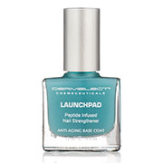 Launchpad Nail Strengthener Base Coat