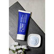 Rapid Repair Facial Moisturizer